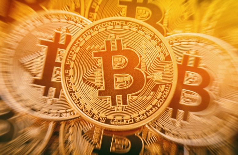 top-german-bank-predicts-bitcoin-to-hit-$90,000-after-halving,-calling-it-'ultrahard-money'