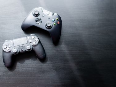 Sony Quietly Fixes PlayStation's Biggest Failing – Cross-Play