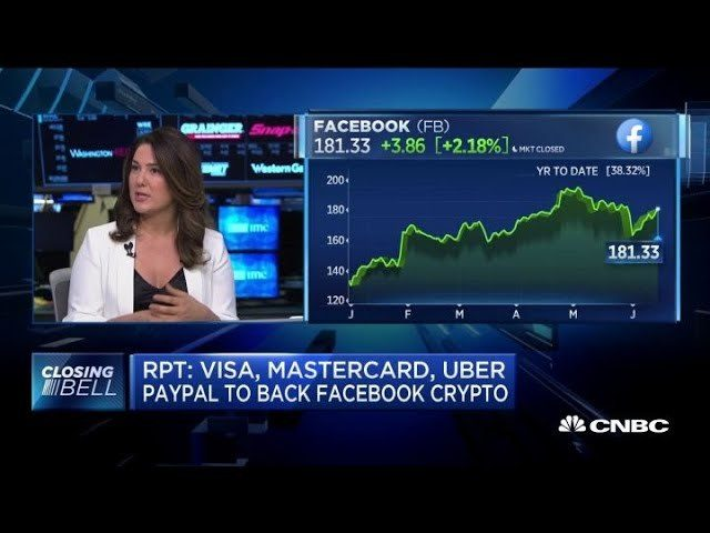 visa-and-mastercard-run-away-from-libra;-here's-the-real-reason