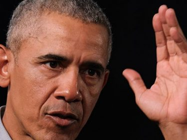Flashback–'Obama's War on Whistleblowers': More Prosecuted as Spies than Ever Before