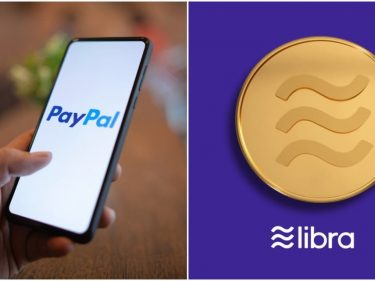PayPal Considers Libra Exit, but it's Business as Usual for Facebook