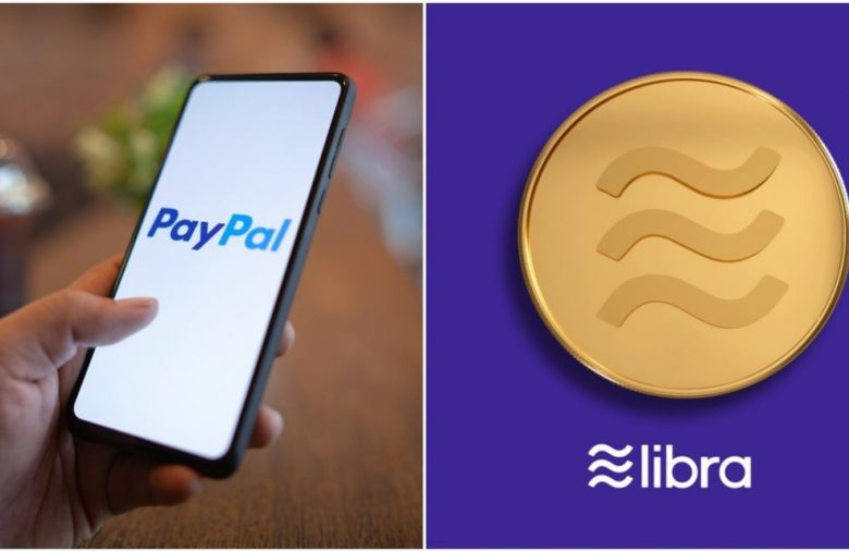 PayPal Considers Libra Exit, but it'sBusiness as Usual for Facebook