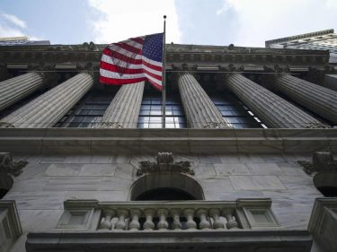 U.S. Stock Market Trembles in Worst 4th Quarter Start in a Decade and the Fed Is Out of Ideas
