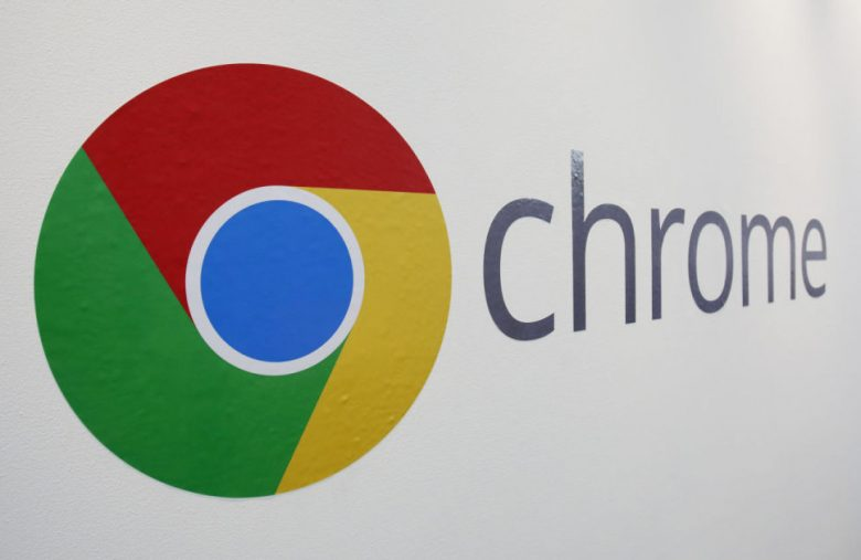 Russian hackers modify Chrome and Firefox to track secure web traffic