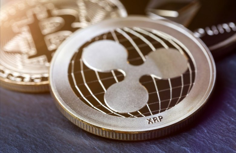 many-widely-followed-traders-are-bullish-on-ripple-against-bitcoin