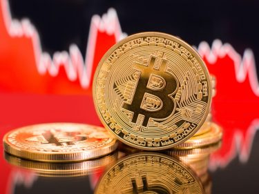 bitcoin-traders-turn-bearish-on-'anemic'-sub-$8000-price-drop