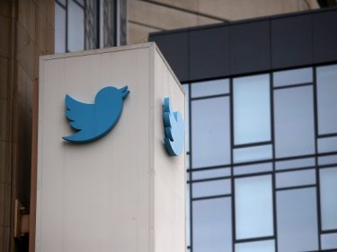 Twitter admits it used two-factor phone numbers and emails for serving targeted ads
