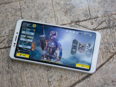 Call of Duty Mobile Storms to Record 100 Million First-Week Downloads