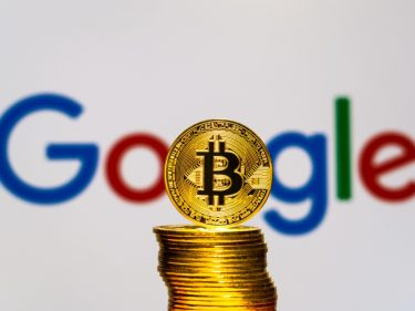 "Chill, Everyone. Google's 'Quantum Supremacy' Has ""Bupkis"" on Bitcoin"