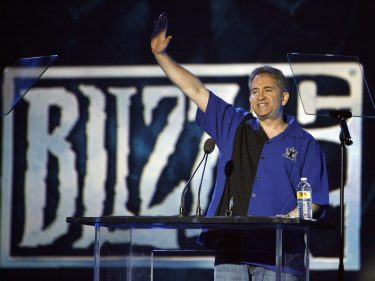 Chronology of A Controversy: How We Ended Up Boycotting Blizzard