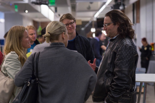 VC Brad Feld on WeWork, SoftBank, and why venture firms may have to slow down their pacing in 2020