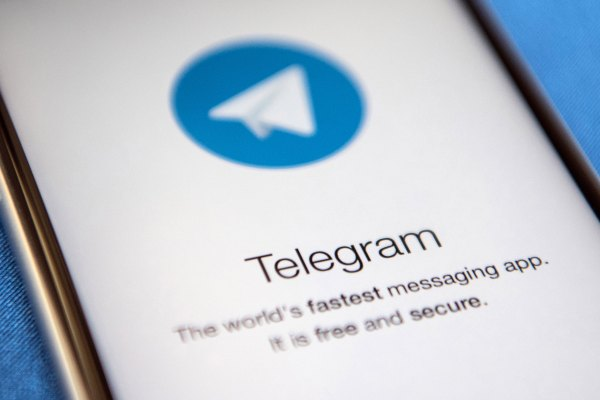 Cryptocurrency's bad day continues as the SEC blocks Telegram's $1.7 billion planned token sale