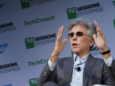 Why it might have been time for new leadership at SAP