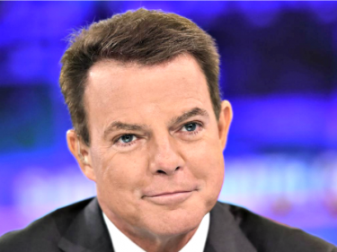 Report: Shepard Smith's Exit Could Spark Fox News 'Exodus'