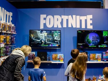 Fortnite Leak: What We Know About Long-Overdue 'Chapter 2' Facelift