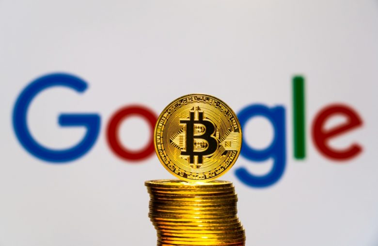 "chill,-everyone.-google's-'quantum-supremacy'-has-""bupkis""-on-bitcoin"