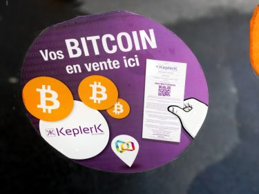 5200-french-tobacconists-will-sell-bitcoin-at-5%-premium,-once-again