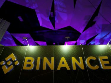 alipay-torches-binance-ceo-as-false-bitcoin-rumors-fester