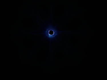 Fortnite is just a black hole right now