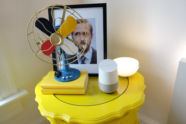 Week in Review: The 'smart home' is still so, so stupid
