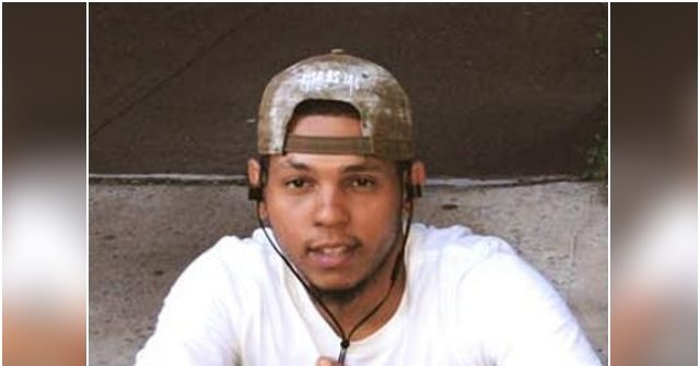 Jailbreak Lobby Bailed Out Dominican Now Accused of NYC Murder Spree