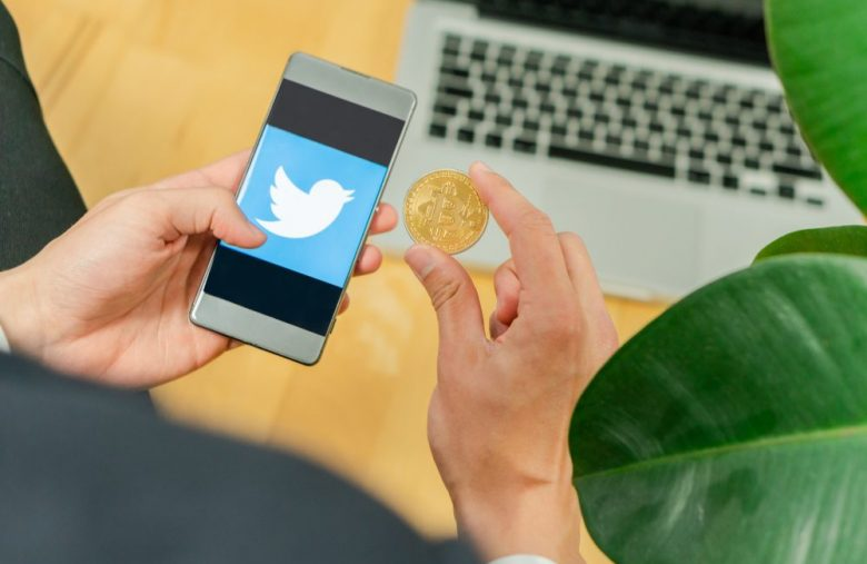 'Crypto Twitter Sentiment' Algo Claims 281% Returns After Reading Bitcoin Tweets
