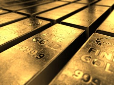 Gold Will Surge to $1,700 and Beyond, Says Investment Fund Manager
