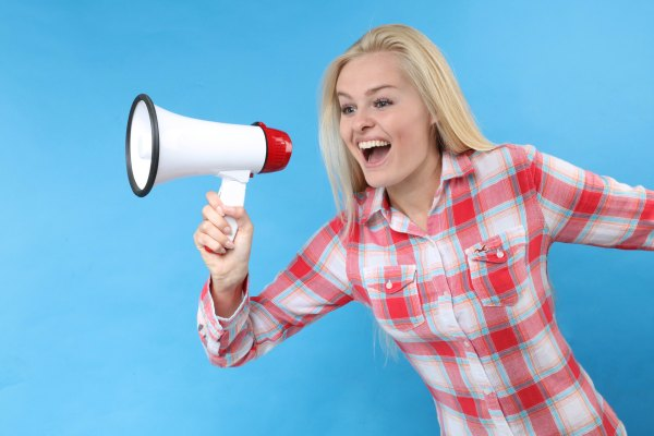 Getting press for your startup: the true role of communications