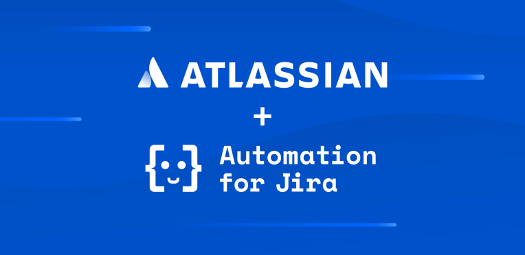 Atlassian acquires Code Barrel, makers of Automation for Jira