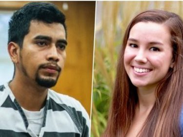 Mollie Tibbetts Trial: Taxpayers Billed $18K for Illegal's Expert Witnesses