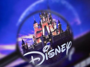 Analyst: Pirate Bay's Library of Disney Titles Will Not Affect Disney+