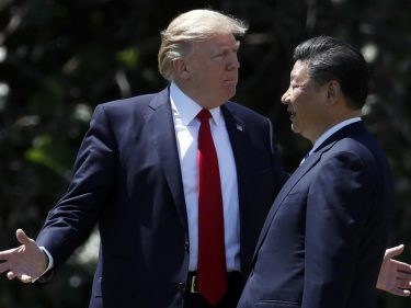 Any 'Significant' US-China Trade Deal is Doomed, Warns Portfolio Manager