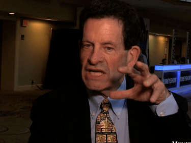Billionaire Ken Fisher's Sexist Remarks Costs Firm 1.6 Billion…And It'll Get Worse