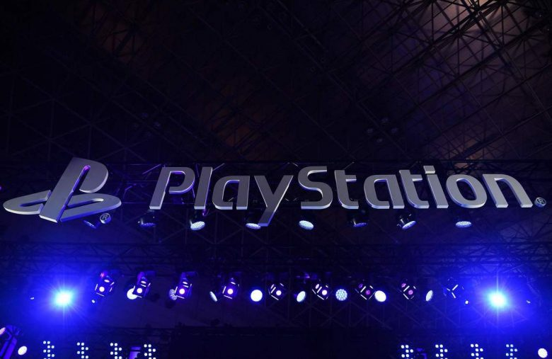 PlayStation 5 Rumor – First Leaked Image of Devkit in the Flesh