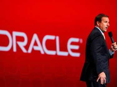 Oracle CEO's Untimely Death Creates Cloud of Uncertainty for the Tech Company