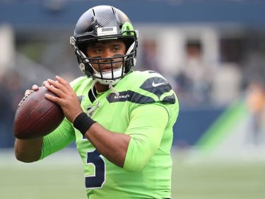 Seahawks vs. Ravens: The Only Game You Need to Watch This Week