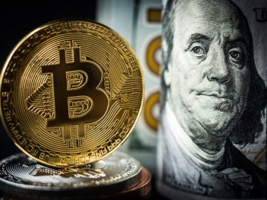 Global U.S. Dollar Shortage to Benefit Bitcoin, Says Crypto Twitter's Biggest Bull