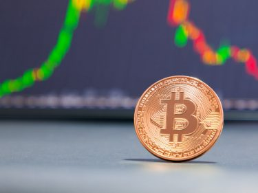 bitcoin-price-collapses-under-$8,000-again-as-traders-fear-bigger-fall