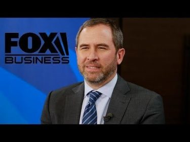 ripple-ceo-warns-us.-dollar-at-risk-of-being-displaced-by-china
