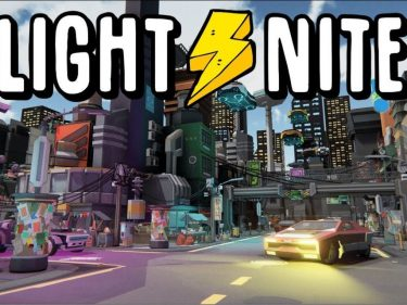 fortnite-clone-'lightnite'-is-a-battle-royale-shooter-with-bitcoin