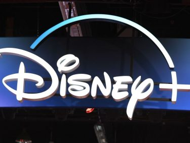 Will Verizon Catapult Disney+ Past Netflix?