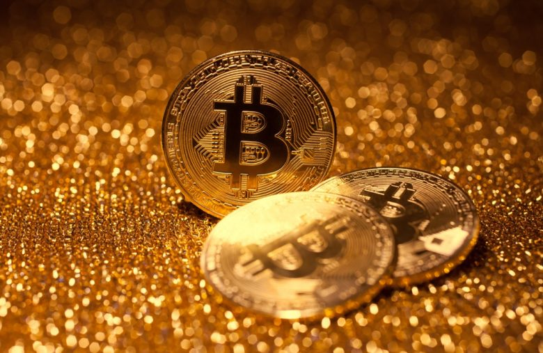 Crypto Trader Slams Critic Peter Schiff as Bitcoin Outshines Gold by 83,300%