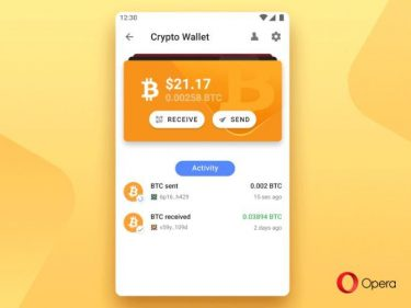 opera-continues-bullish-crypto-mainstream-drive-with-bitcoin-payments