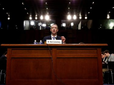 zuckerberg's-congressional-testimony-includes-zero-references-to-crypto-or-bitcoin