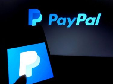 PayPal reports solid third-quarter results, with total payment volume growing 25%