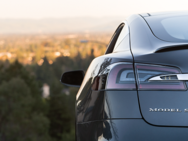 Elon Musk: Model S, Model X production continues for 'sentimental reasons'