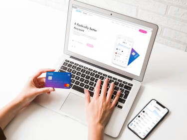 Revolut launches publicly in Singapore, signs deal with Mastercard