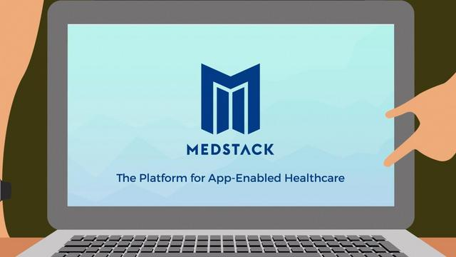 TC Top Picks: MedStack – TechCrunch