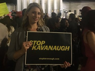 Democrat Katie Hill Admits Affair with Campaign Staffer, Apologizes   Breitbart