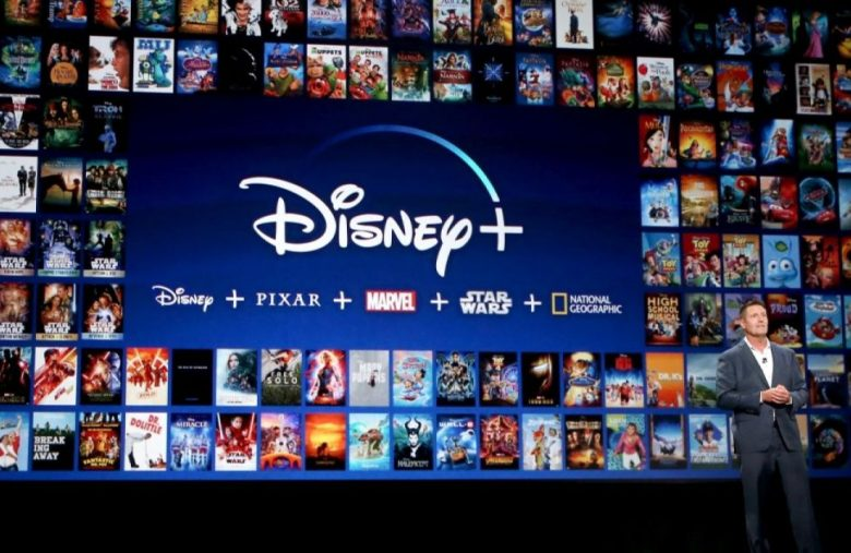 Downloaded Disney+ movies will keep working even if they leave the service